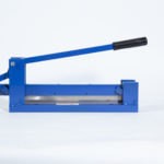SMACO Cantilever Cutter